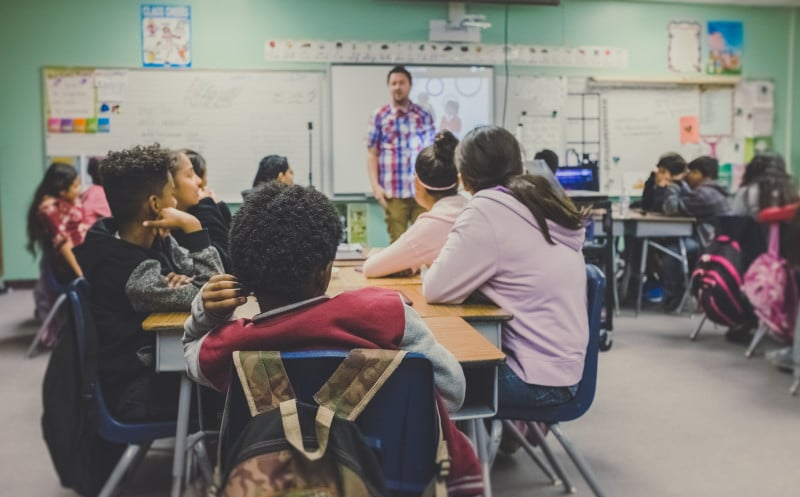 Mamy planery dla szkół i nauczycieli na rok szkolny 2019/2020