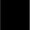 Czarny Mat RAL9005