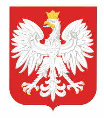 Polska rodzinna firma