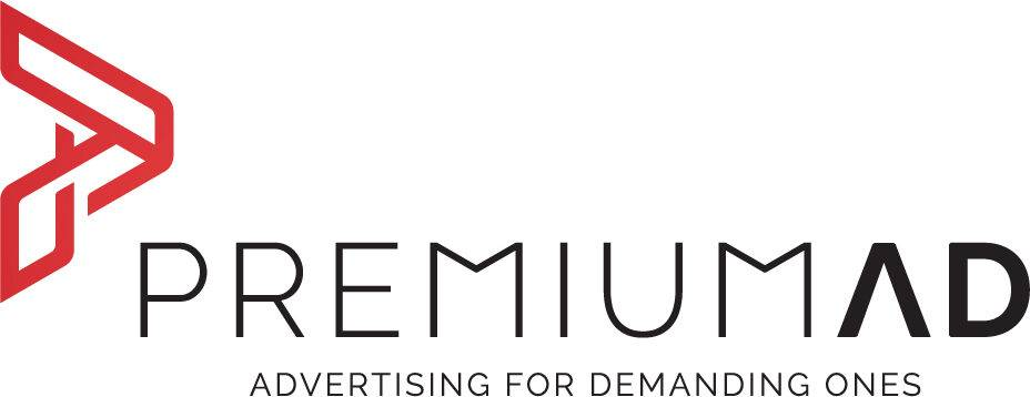 PremiumAd.eu